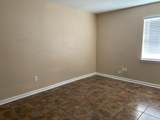 719 Berthe Avenue - Photo 5