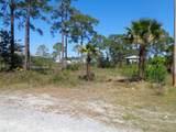TBD Blue Bayou - Photo 1