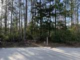Lot 15 Clipper Cove Road - Photo 2