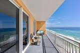 17729 Front Beach Road - Photo 24
