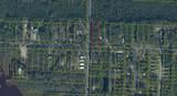 Lot 49 Hwy 393 & Nursery Road - Photo 3
