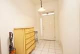 873 Brande Court - Photo 18