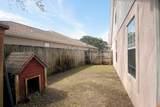 873 Brande Court - Photo 30