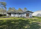 597 Black Creek Lodge Road - Photo 1