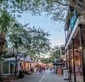 9300 Baytowne Wharf Boulevard - Photo 13