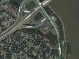 7575 Scenic Highway - Photo 1