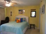 150 Gulf Shore Drive - Photo 12