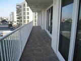 150 Gulf Shore Drive - Photo 15