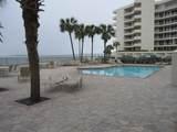 150 Gulf Shore Drive - Photo 19
