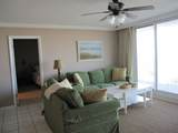 150 Gulf Shore Drive - Photo 2