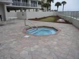 150 Gulf Shore Drive - Photo 21