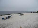 150 Gulf Shore Drive - Photo 22