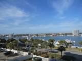150 Gulf Shore Drive - Photo 33