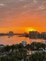 150 Gulf Shore Drive - Photo 37