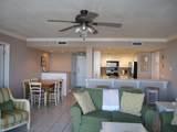 150 Gulf Shore Drive - Photo 4