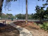 273 Chipola Cove - Photo 16