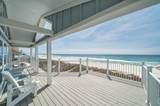 9708 Beach Boulevard - Photo 18