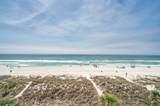 9708 Beach Boulevard - Photo 19