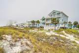 9708 Beach Boulevard - Photo 21
