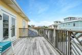21 Daytona Street - Photo 46