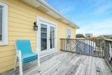 21 Daytona Street - Photo 47
