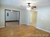323 23Rd Street - Photo 2