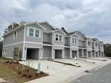 34 Sandhill Pines Drive - Photo 19