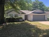 1127 Rhonda Drive - Photo 1