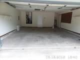 1127 Rhonda Drive - Photo 11
