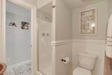 57 Lake Lorraine Circle - Photo 17
