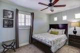 57 Lake Lorraine Circle - Photo 48