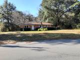 6176 Old Hickory Road - Photo 1