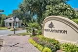 4519 Olde Plantation Place - Photo 55