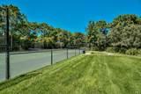 4519 Olde Plantation Place - Photo 82