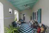 177 Rue Caribe - Photo 2