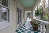 177 Rue Caribe - Photo 4