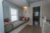 177 Rue Caribe - Photo 49