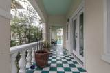 177 Rue Caribe - Photo 5