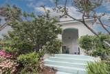 177 Rue Caribe - Photo 58