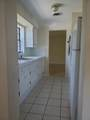 187 Bryn Mawr Boulevard - Photo 16