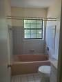 187 Bryn Mawr Boulevard - Photo 18