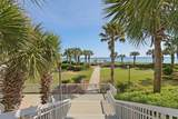 15200 Emerald Coast Parkway - Photo 37