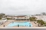 480 Gulf Shore Drive - Photo 13
