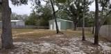 Lot 8 BlkD Goodwin Creek Road - Photo 13