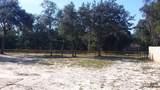 Lot 8 BlkD Goodwin Creek Road - Photo 15