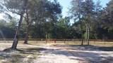 Lot 8 BlkD Goodwin Creek Road - Photo 17