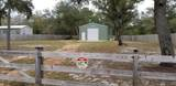 Lot 8 BlkD Goodwin Creek Road - Photo 3