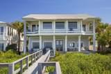 54 Seashore Circle - Photo 4