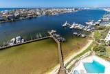 662 Harbor Boulevard - Photo 35