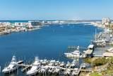 662 Harbor Boulevard - Photo 38